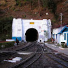 barog tunnel.jpg