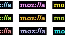 mozilla_logos-880x495