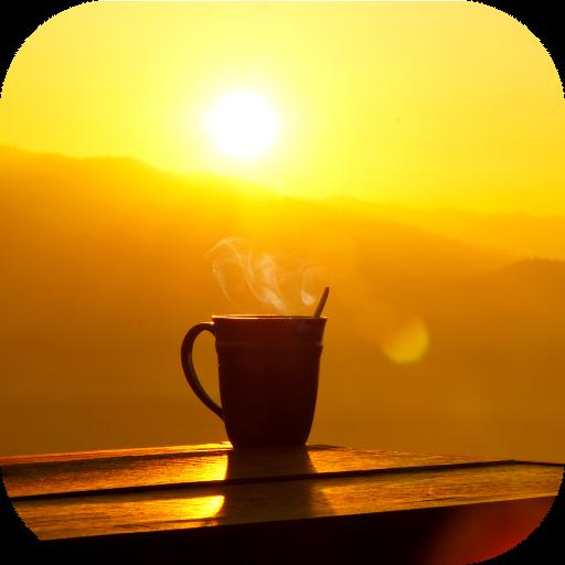 Guten Morgen Bilder Apps Bei Google Play