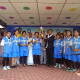 Kho Kho Volleyball Final 2014 at BJN (15).JPG