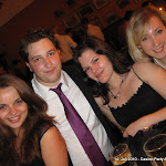 Casino-Party - Photo 24