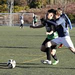 Moratalaz 2 - 0 Alcobendas Levit  (68).JPG