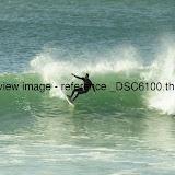 _DSC6100.thumb.jpg