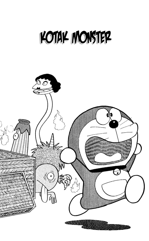 Komik Doraemon Bhs Indonesia Pdf