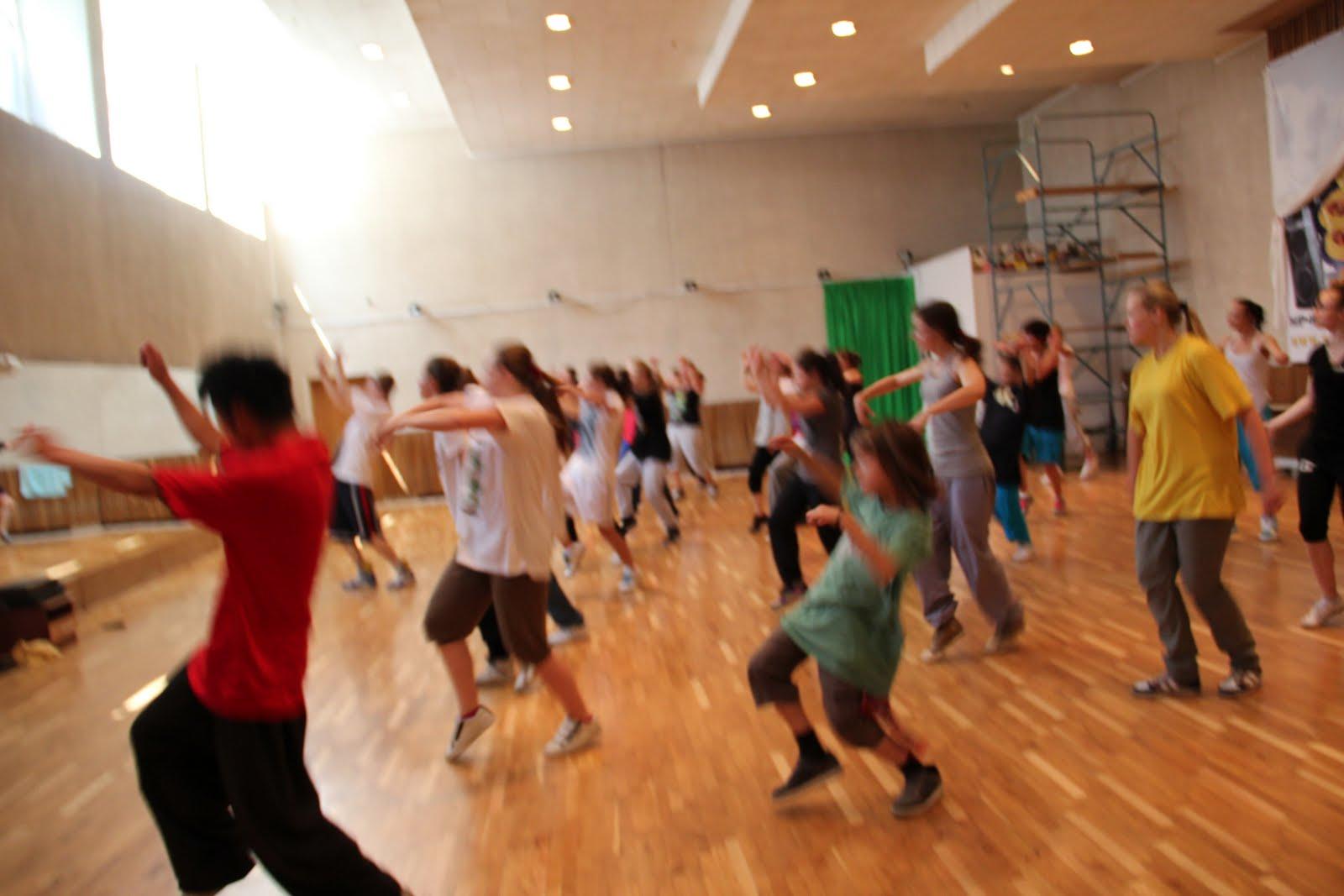 Workshopai su Detroit (Belarus) - IMG_9310.JPG