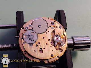 Watchtyme-Girard-Perregaux-Gyromatic-2015-05-011