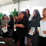2009 Centro Women Self Esteem Graduation - 101_2465.JPG