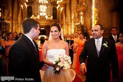 Foto 1155. Marcadores: 15/05/2010, Casamento Ana Rita e Sergio, Rio de Janeiro