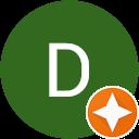 Dylan N.,AutoDir