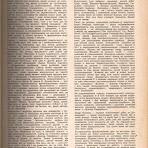 не-для-дітей-Арка-1948-№-3.jpg