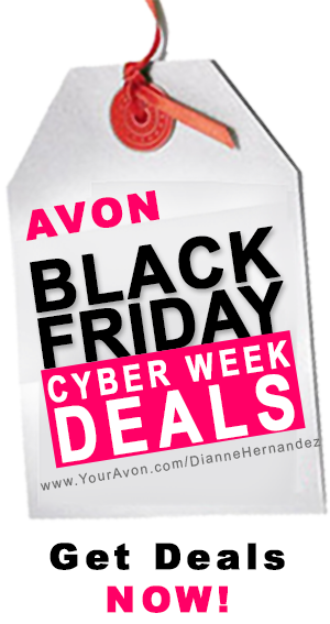 Take a look at deals going on now & for Black Friday!