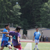 Pawo/Pamo Je Dhen Basketball and Soccer tournament at Seattle by TYC - IMG_0846.JPG