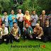 2019 Tidak Ada Lagi Kades di Sukabumi Terjerat Masalah Hukum