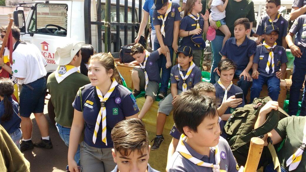 Desfile Cívico 07/09/2017 - IMG-20170907-WA0097.jpg