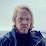 derek lindner's profile photo