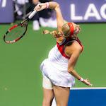Petra Kvitova - 2016 Dubai Duty Free Tennis Championships -DSC_5523.jpg