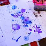 2013-09-13_рисовалка_0047.JPG