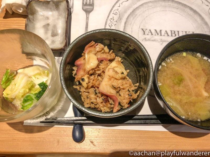 yamabuki (25 - 55).jpg