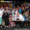 12,5 Jjaar Dance To The 60's (64).JPG