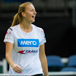 Petra Kvitova - 2015 Fed Cup Final -DSC_5986-2.jpg