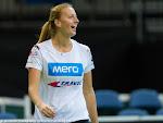 Petra Kvitova - 2015 Fed Cup Final -DSC_5986-2.jpg