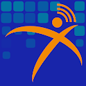 HealthConnect icon