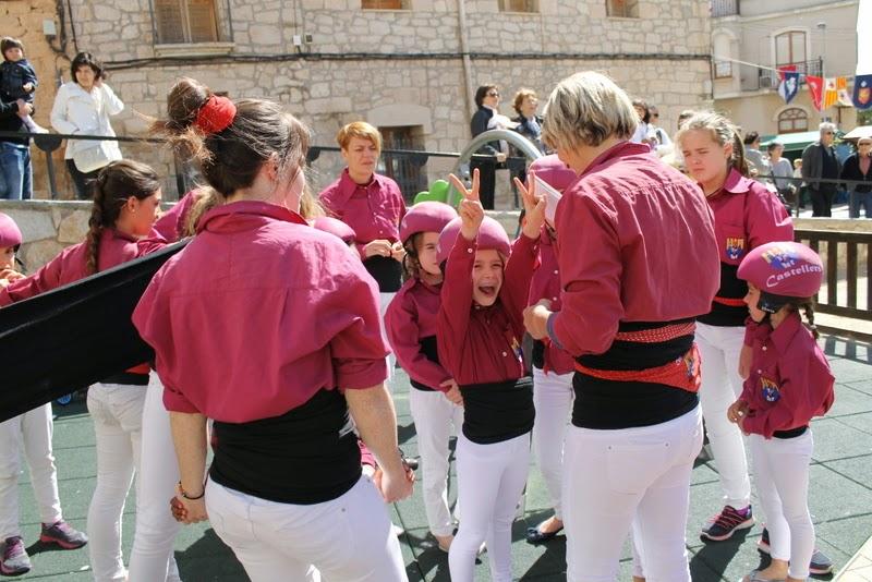 Actuació Puigverd de Lleida  27-04-14 - IMG_0151.JPG