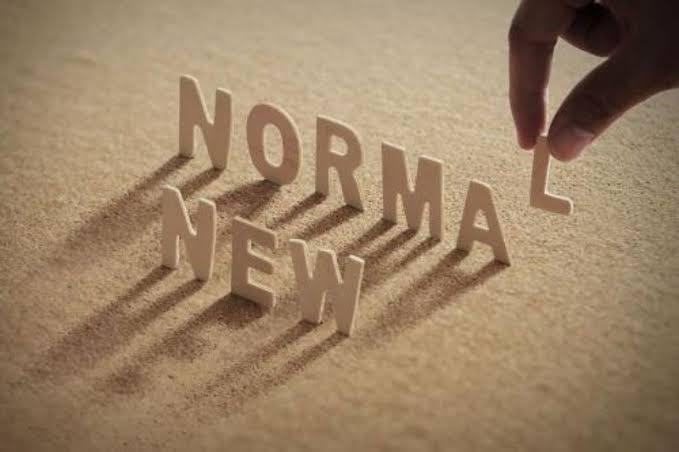 Begini Isi Edukasi Pemkot Yogya dan PHRI Soal New Normal