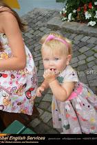 ABCHeur04July14_1434 (853x1280).jpg