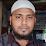 MD JAHIDUR RAHMAN's profile photo