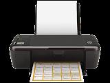 HP Deskjet 3000 J310a Treiber