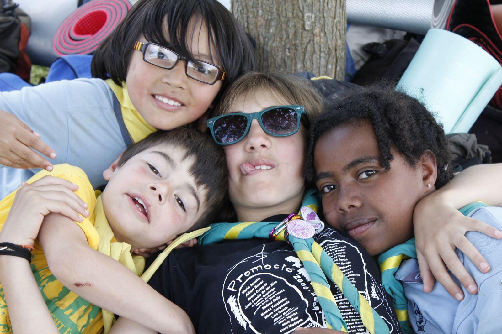 Campaments de Primavera de tot lAgrupament 2011 - _MG_3247.JPG