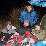 20140404_Fishing_Prylbychi_Stas_018.jpg