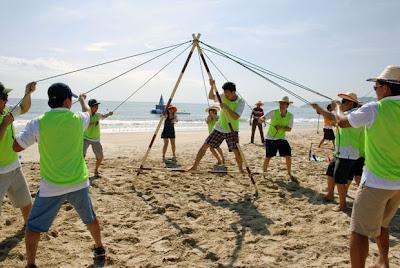 khach-san-da-nang-trai-nghiem-du-lich-team-building