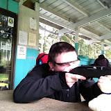 Shooting Sports Weekend 2013 - IMAGE_E550C866-5227-46E4-8987-797BC8BB9466.JPG
