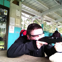 Shooting Sports Weekend 2013 - IMAGE_E550C866-5227-46E4-8987-797BC8BB9466.JPG