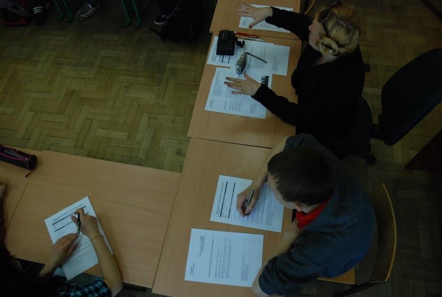 Warsztaty dla uczniów gimnazjum, blok 2 14-05-2012 - DSC_0076.JPG