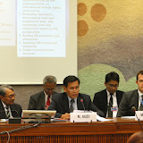 Side_Event_HR_20160616_IMG_2918.jpg