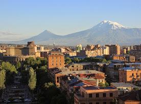 Ararat nad Erevanom.JPG