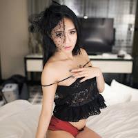 [XiuRen] 2013.12.22 NO.0067 于大小姐AYU 0017.jpg