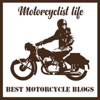 [motorcycle-life-badge%5B3%5D]