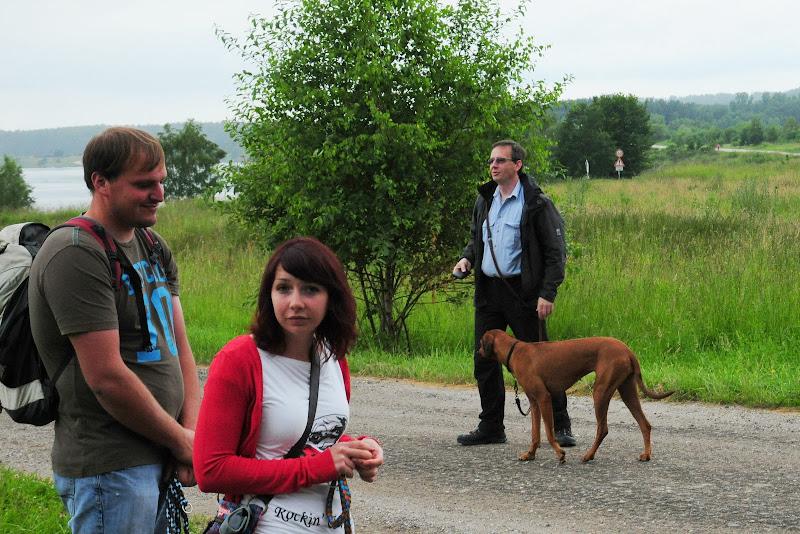20130623 Erlebnisgruppe in Steinberger See (von Uwe Look) - DSC_3660.JPG