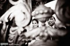 Foto 1066pb. Marcadores: 15/05/2010, Casamento Ana Rita e Sergio, Rio de Janeiro