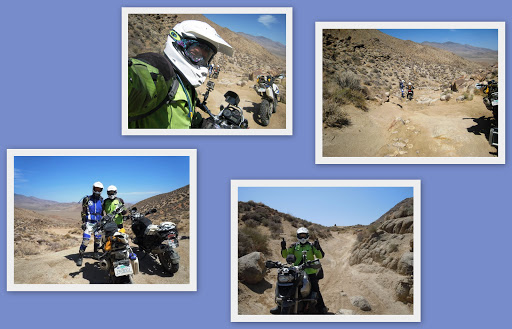 2012 noob2 mengel pass collage.jpg