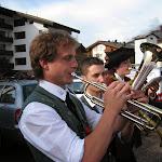 20090802_Musikfest_Lech_069.JPG