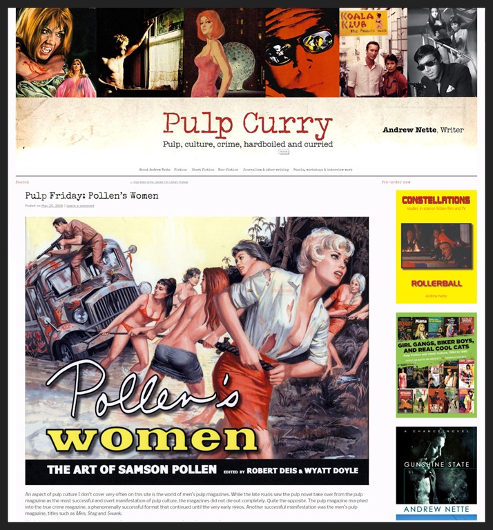 [Andrew-Nettes-Pulp-Curry-blog16]