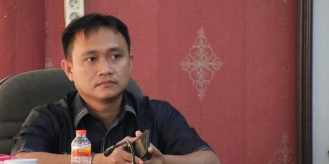 Dewan Kota Apresiasi Sosialisasi Pemberantasan Korupsi oleh KPK