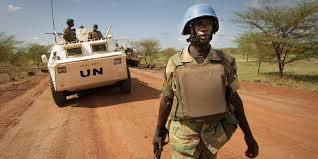 Aide humanitaire au Soudan : L'ONU s'alarme du manque de fonds