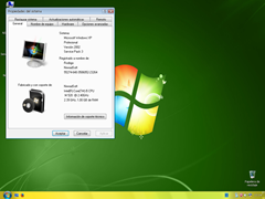 VirtualBox_Windows XP test_21_04_2017_13_15_01