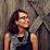 Agnes Mazur's profile photo